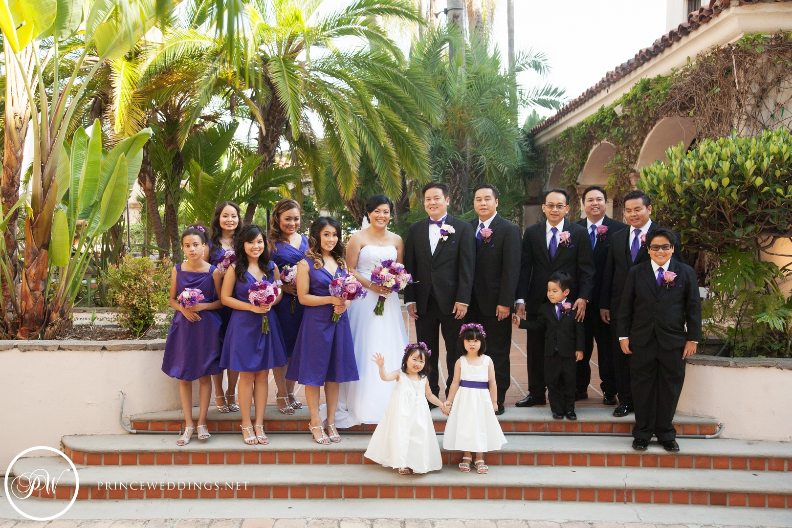 TurnipRose_Wedding_Photography_James+Luisa44.jpg