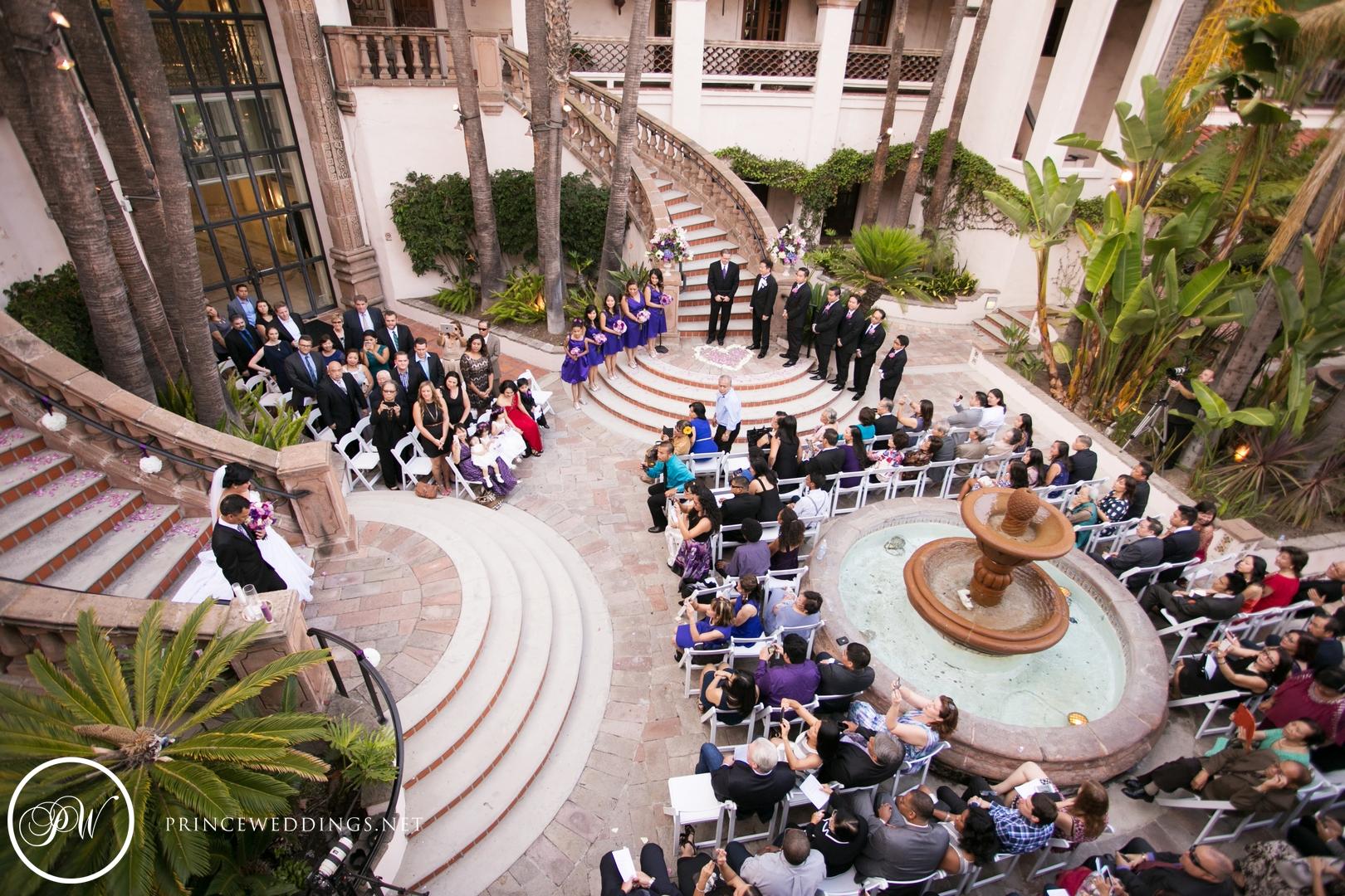 TurnipRose_Wedding_Photography_James+Luisa56.jpg