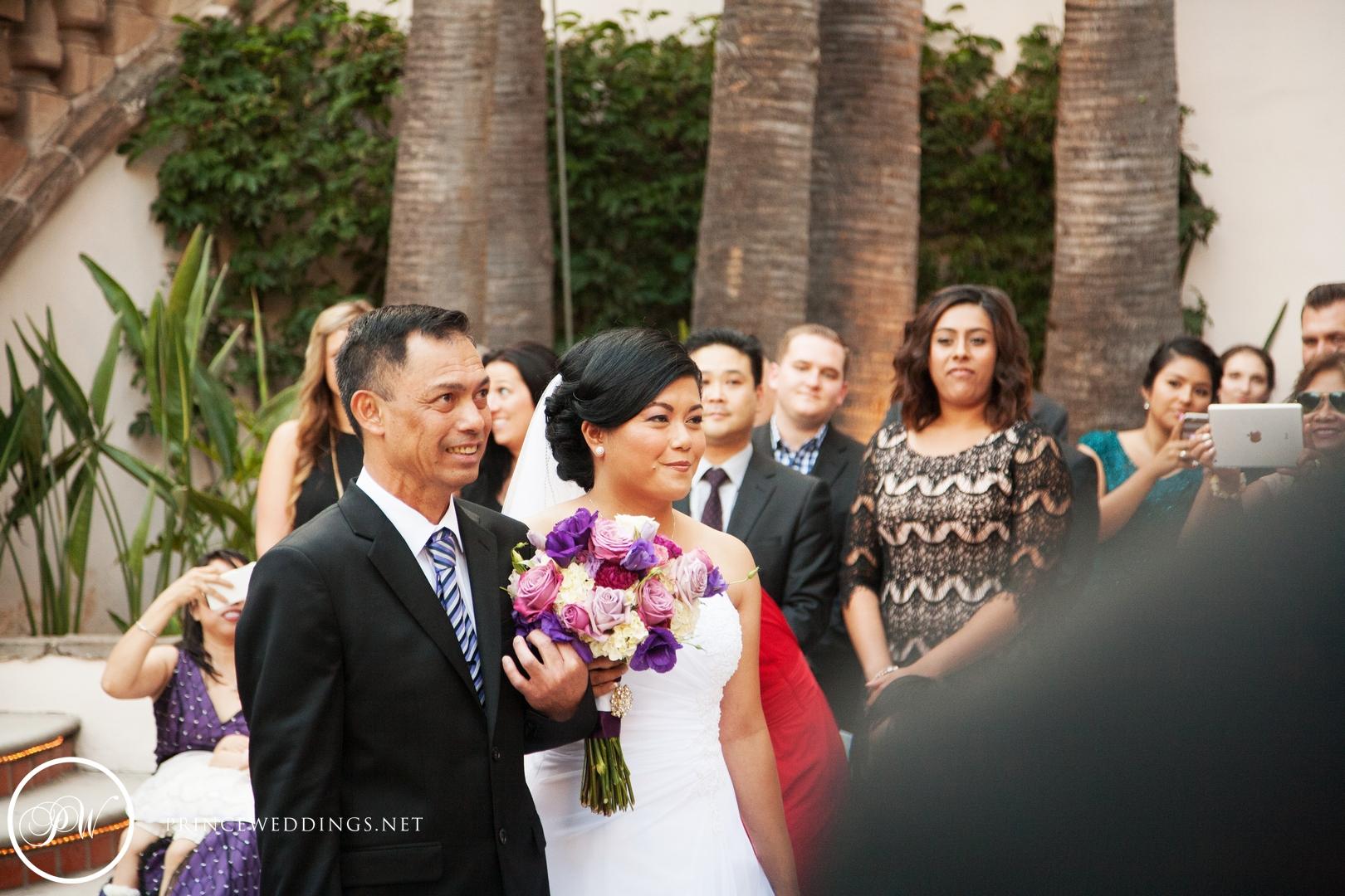 TurnipRose_Wedding_Photography_James+Luisa58.jpg
