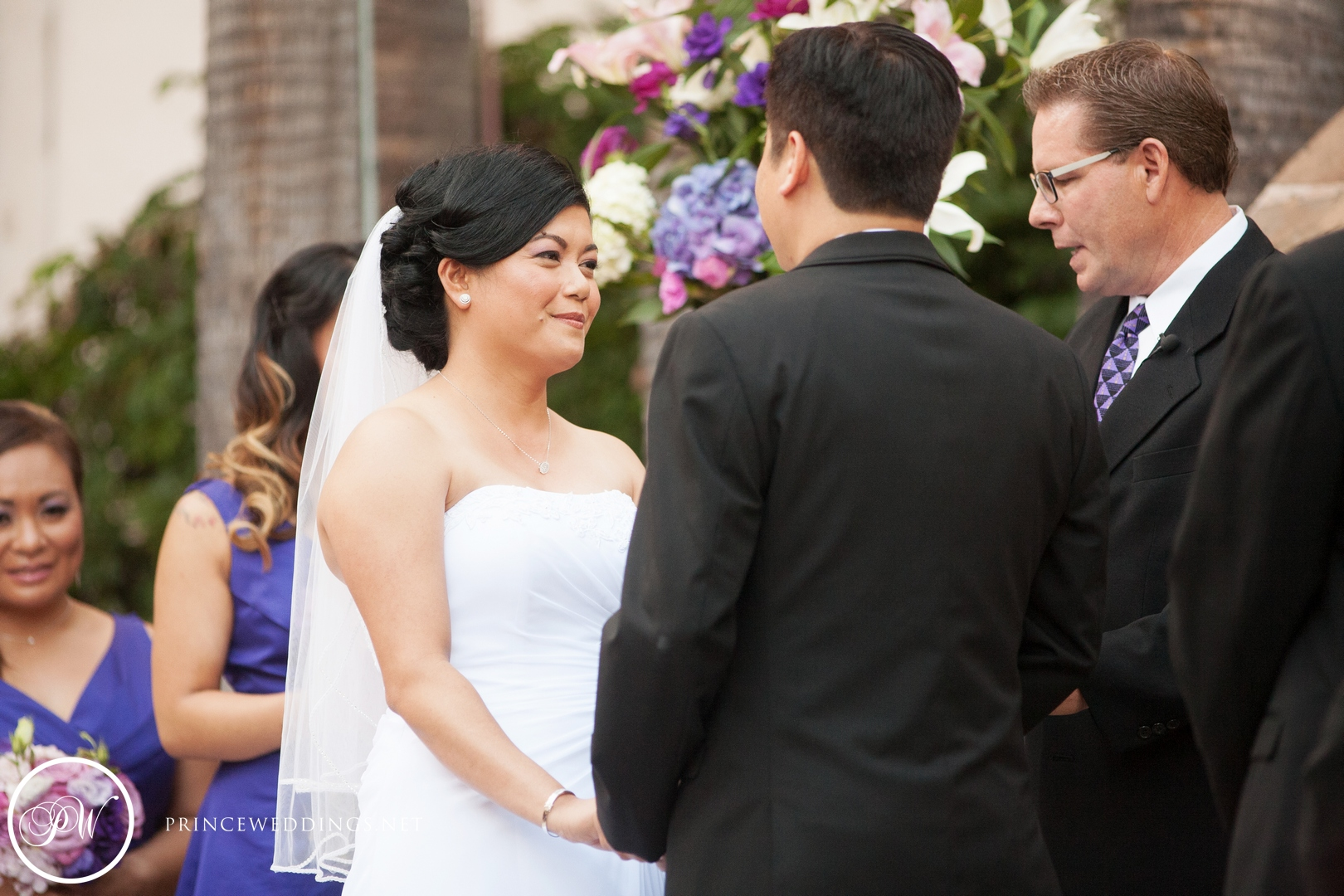 TurnipRose_Wedding_Photography_James+Luisa61.jpg