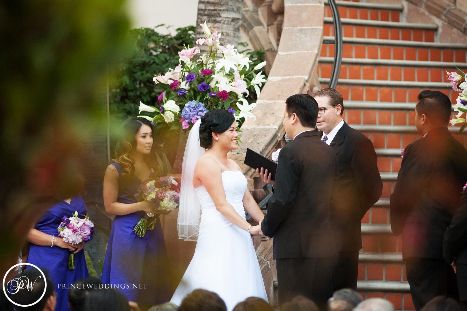 TurnipRose_Wedding_Photography_James+Luisa63.jpg