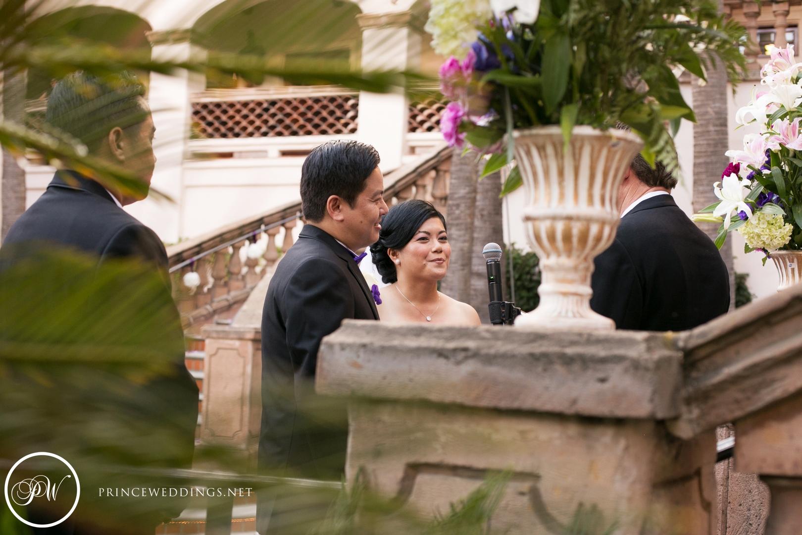 TurnipRose_Wedding_Photography_James+Luisa68.jpg