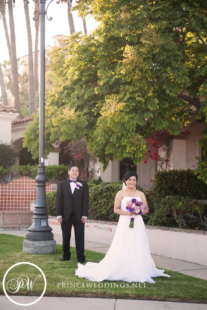 TurnipRose_Wedding_Photography_James+Luisa79.jpg
