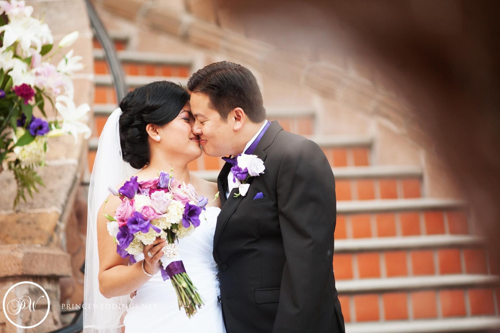 TurnipRose_Wedding_Photography_James+Luisa77.jpg