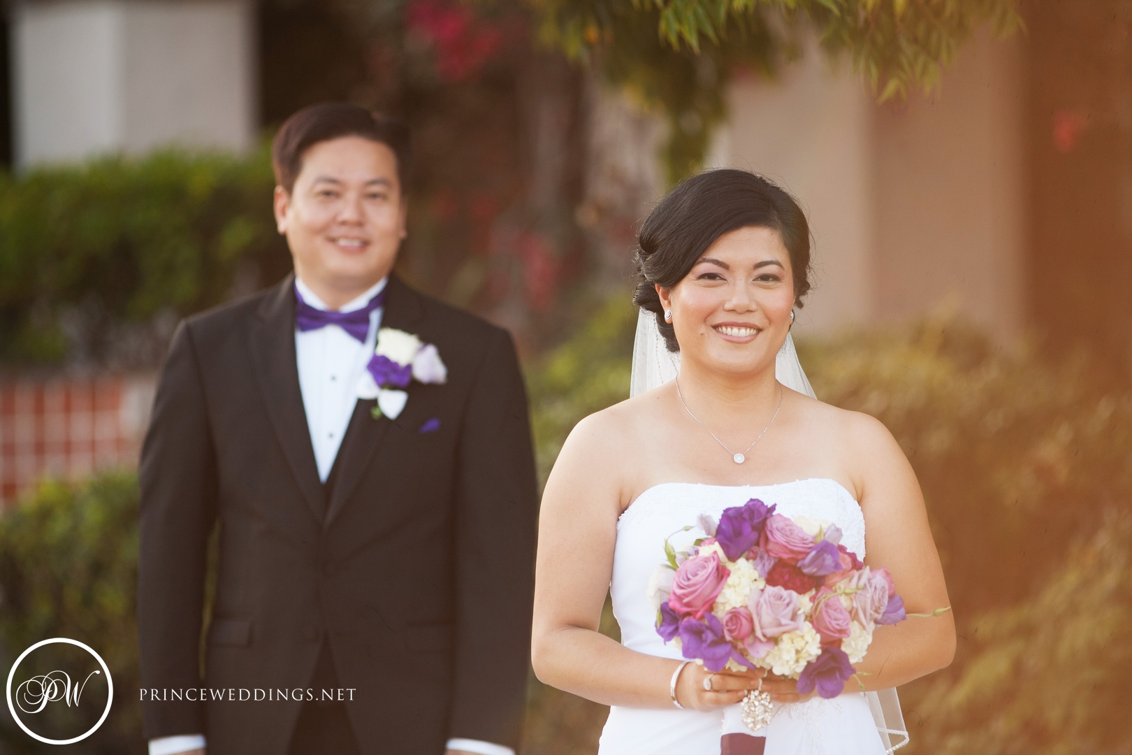 TurnipRose_Wedding_Photography_James+Luisa80.jpg