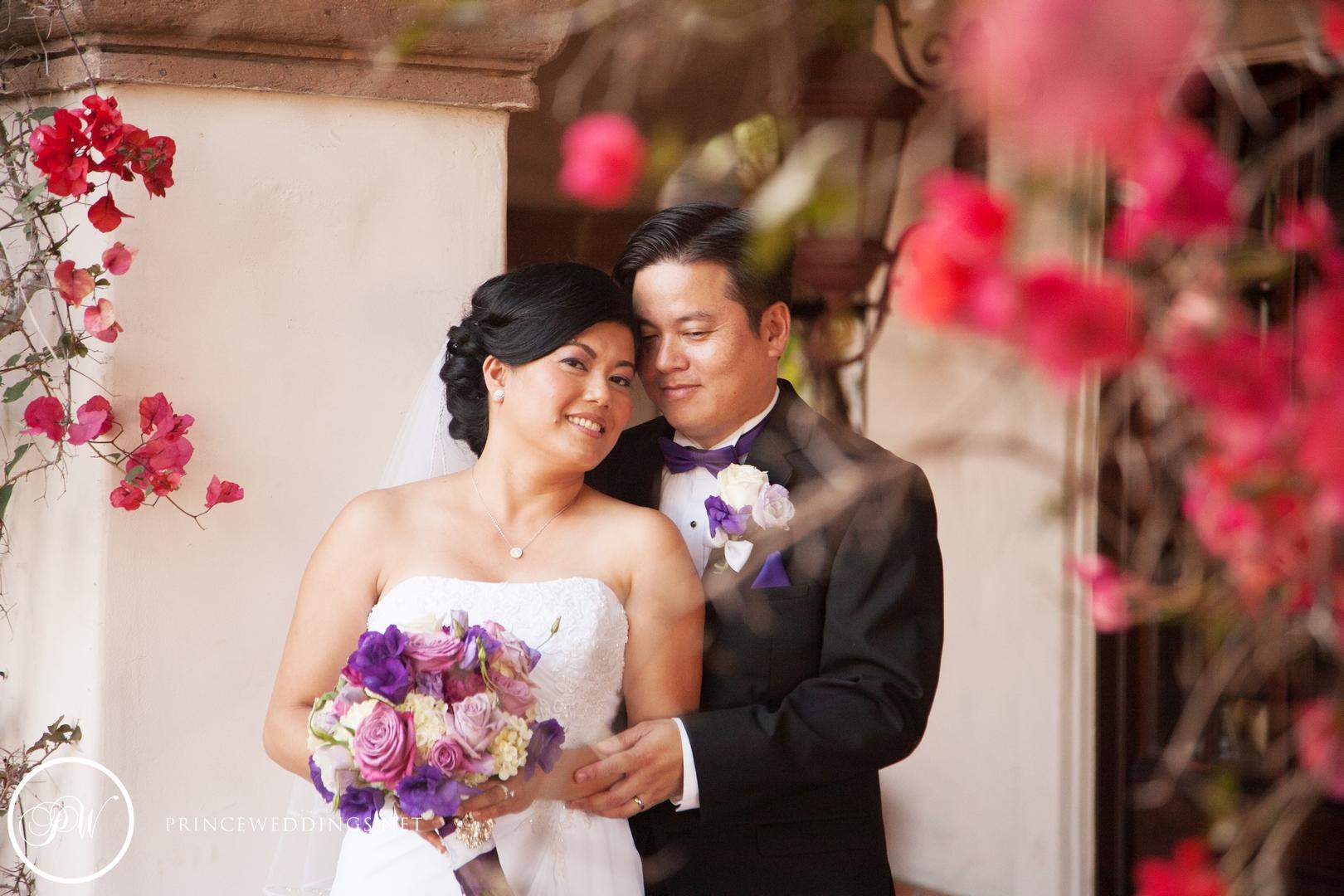 TurnipRose_Wedding_Photography_James+Luisa84.jpg