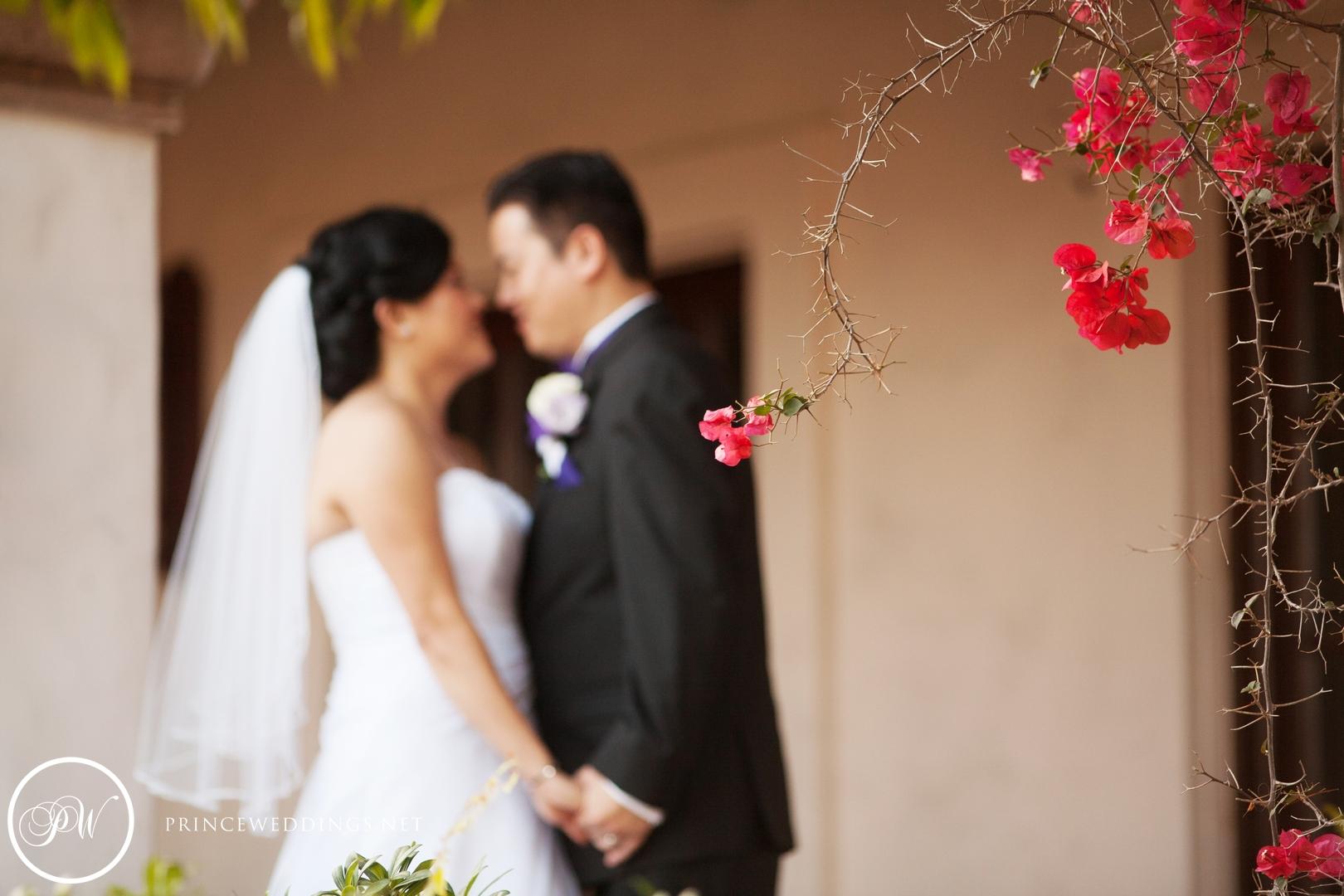 TurnipRose_Wedding_Photography_James+Luisa87.jpg