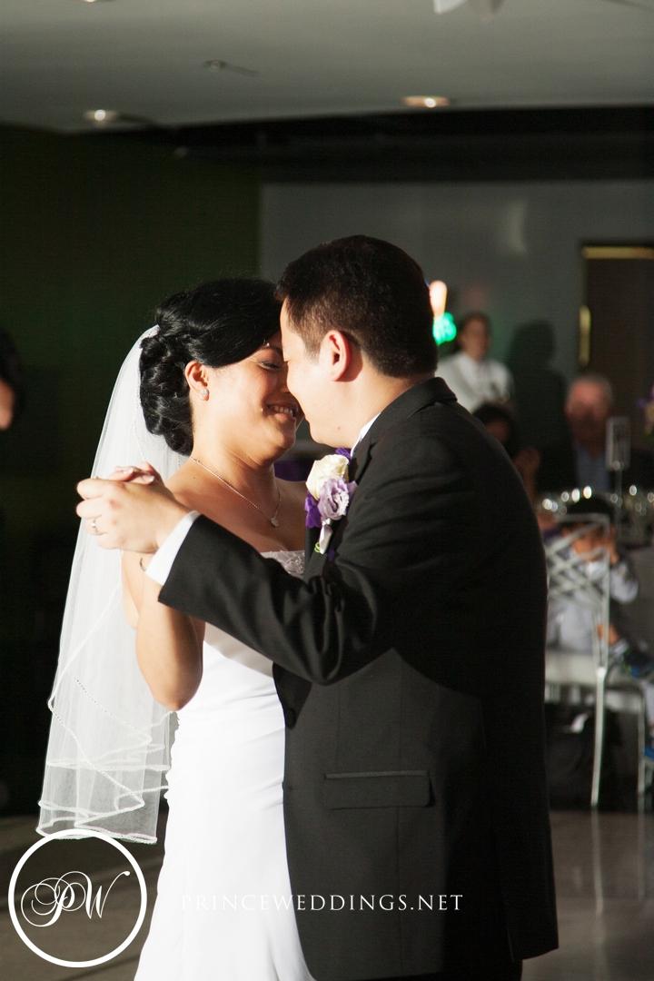 TurnipRose_Wedding_Photography_James+Luisa101.jpg