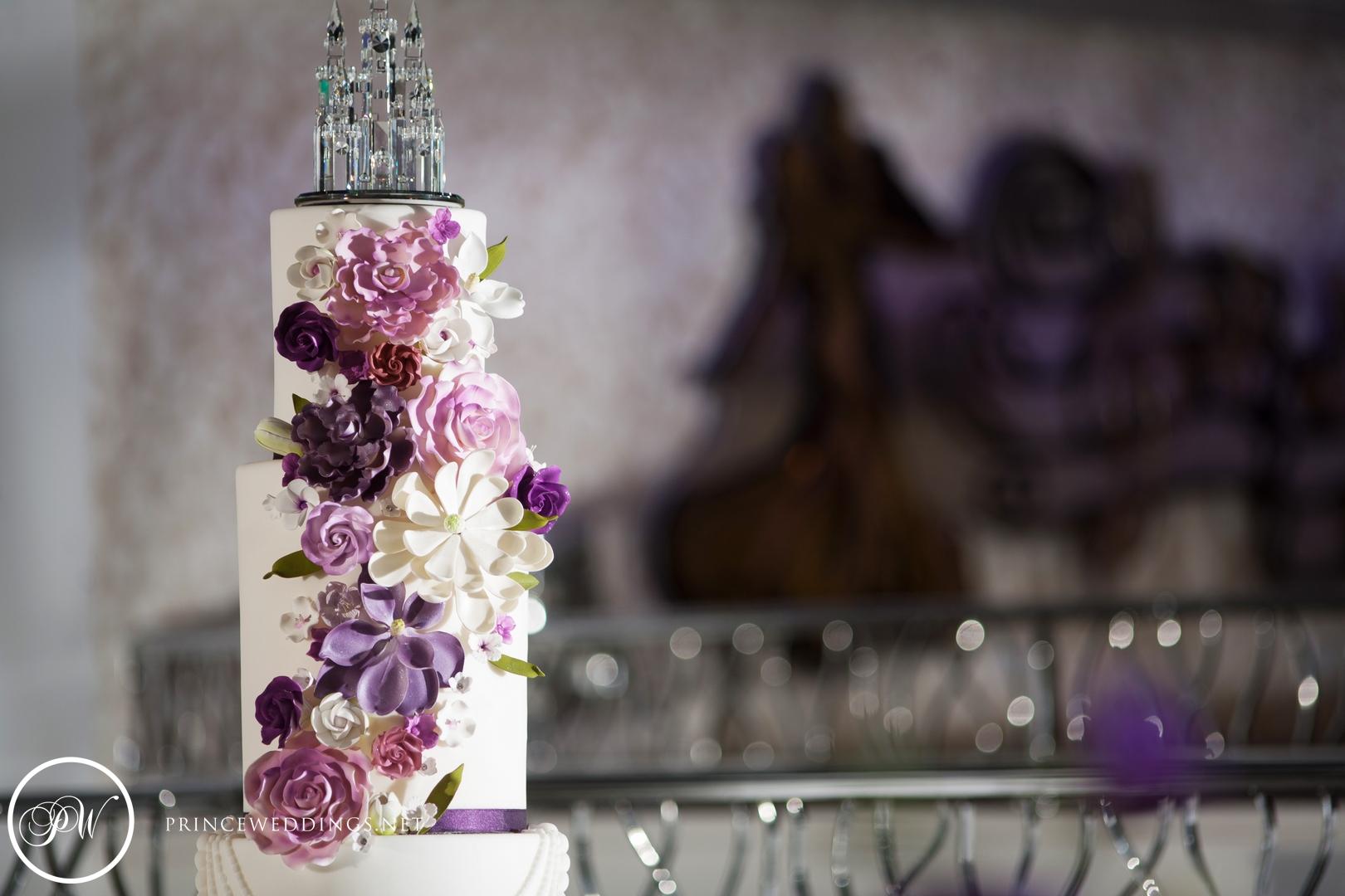 TurnipRose_Wedding_Photography_James+Luisa93.jpg
