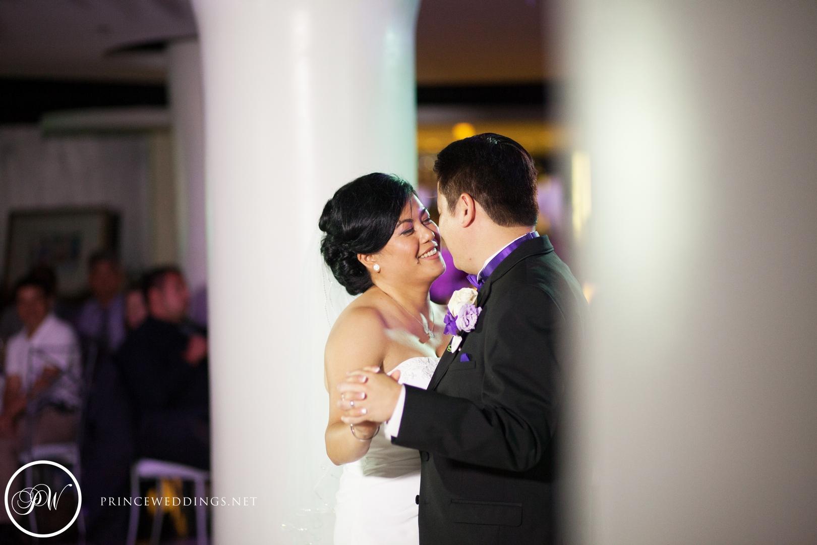 TurnipRose_Wedding_Photography_James+Luisa102.jpg
