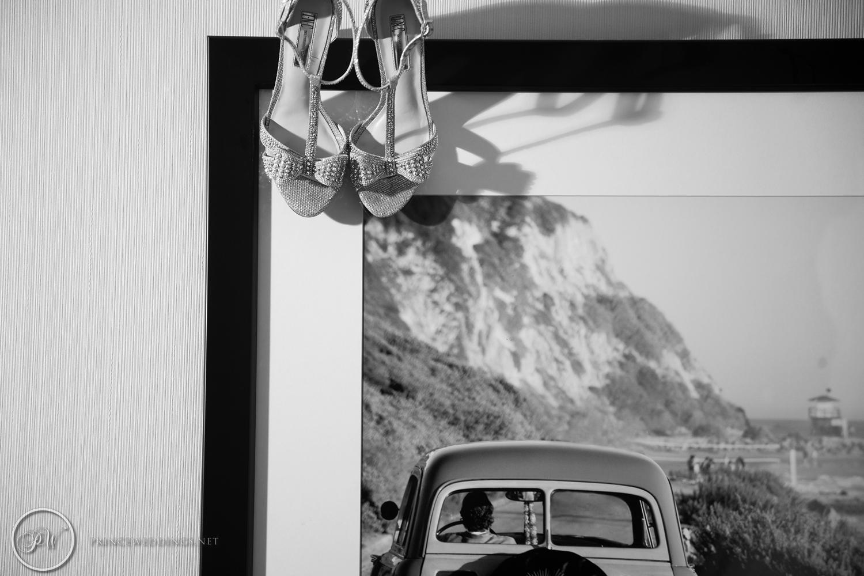 Wedgewood San Clemente Wedding002.jpg