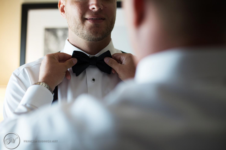 Wedgewood San Clemente Wedding010.jpg