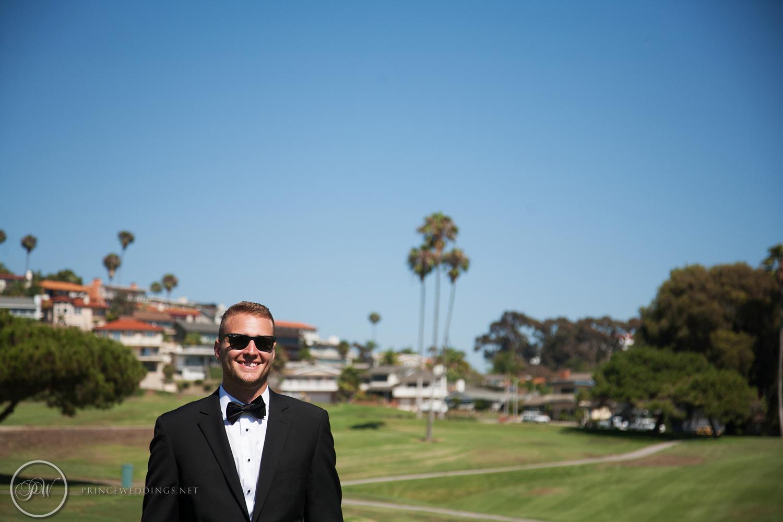 Wedgewood San Clemente Wedding016.jpg