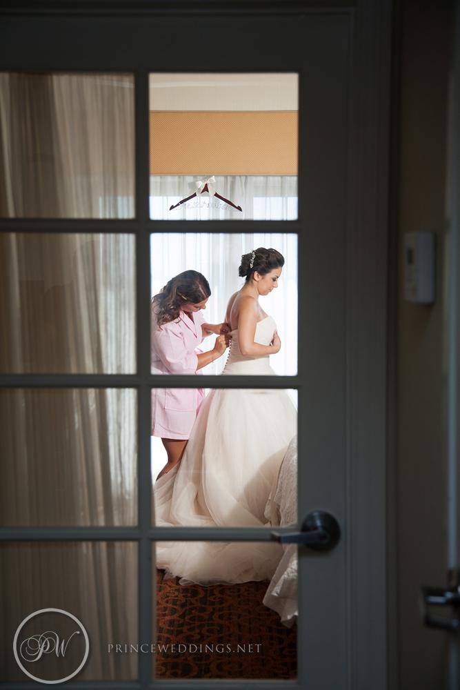 Wedgewood San Clemente Wedding019.jpg