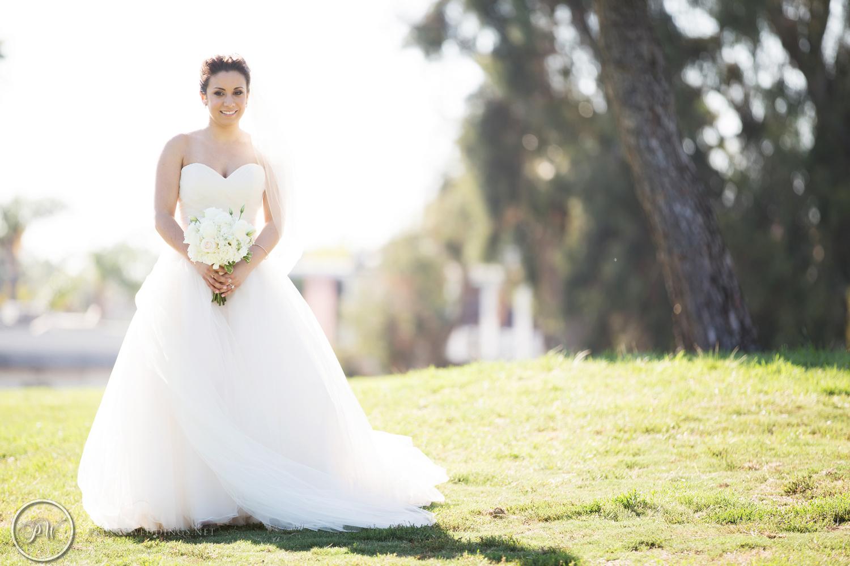 Wedgewood San Clemente Wedding027.jpg