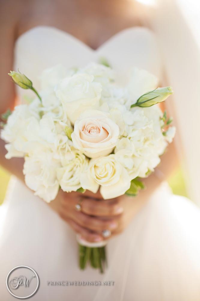 Wedgewood San Clemente Wedding029.jpg