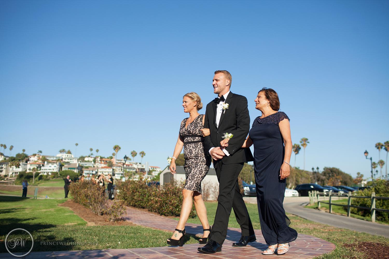 Wedgewood San Clemente Wedding031.jpg