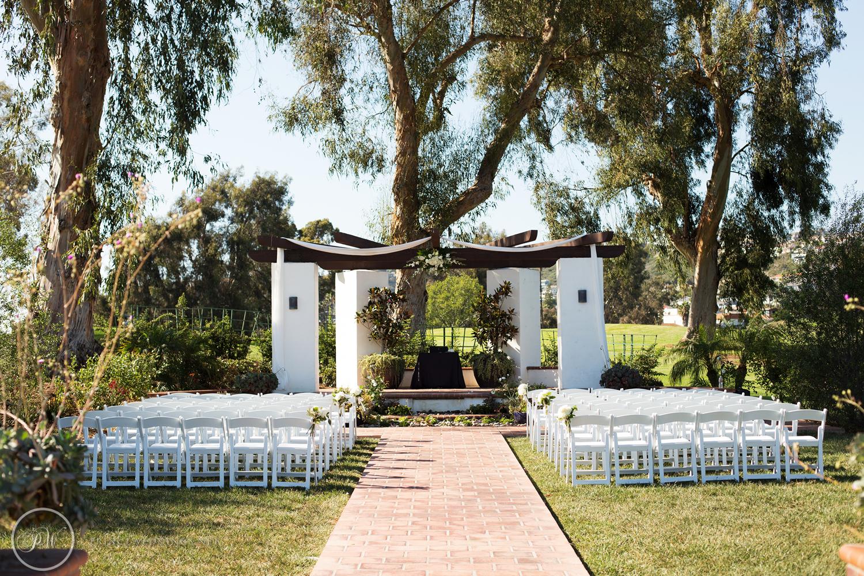 Wedgewood San Clemente Wedding030.jpg