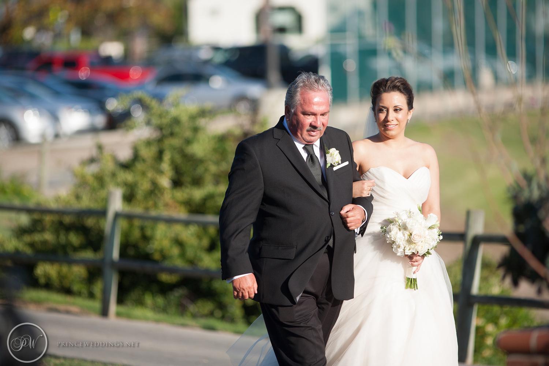 Wedgewood San Clemente Wedding033.jpg