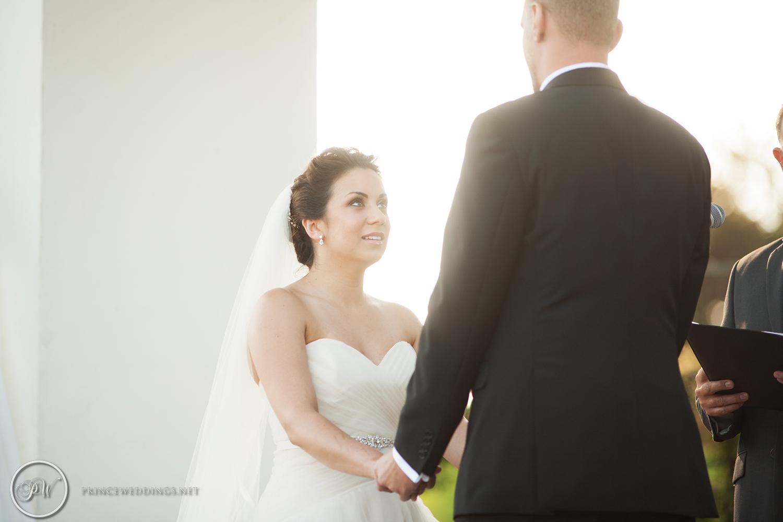 Wedgewood San Clemente Wedding040.jpg