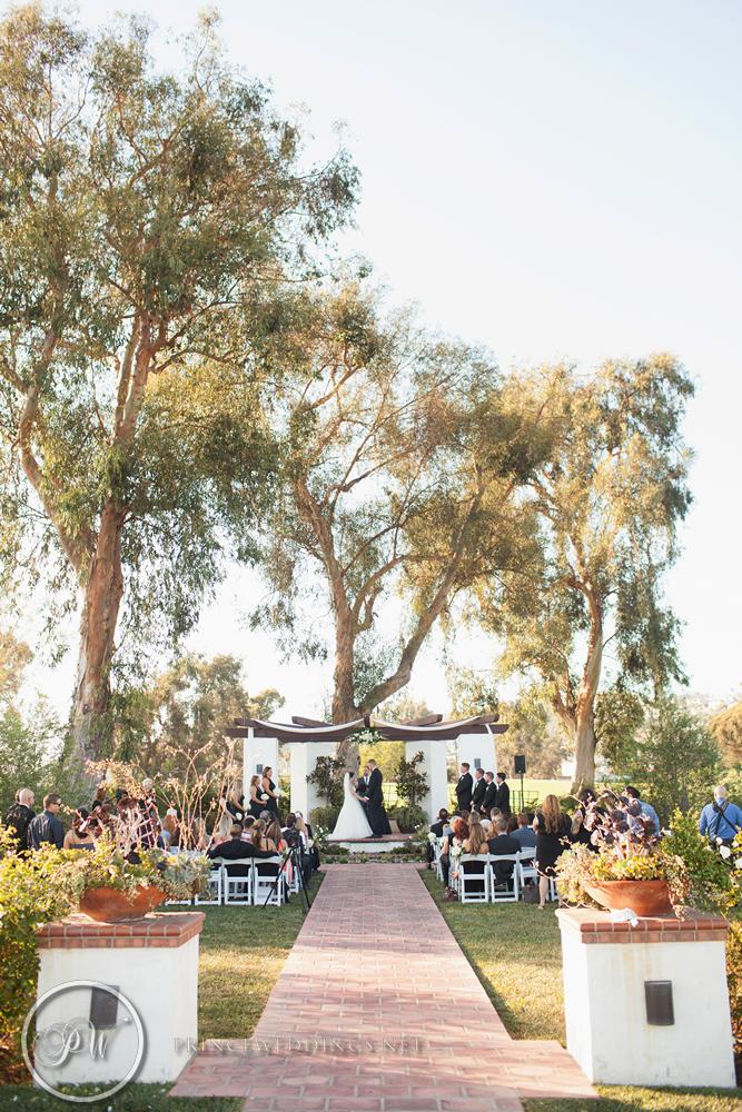 Wedgewood San Clemente Wedding044.jpg