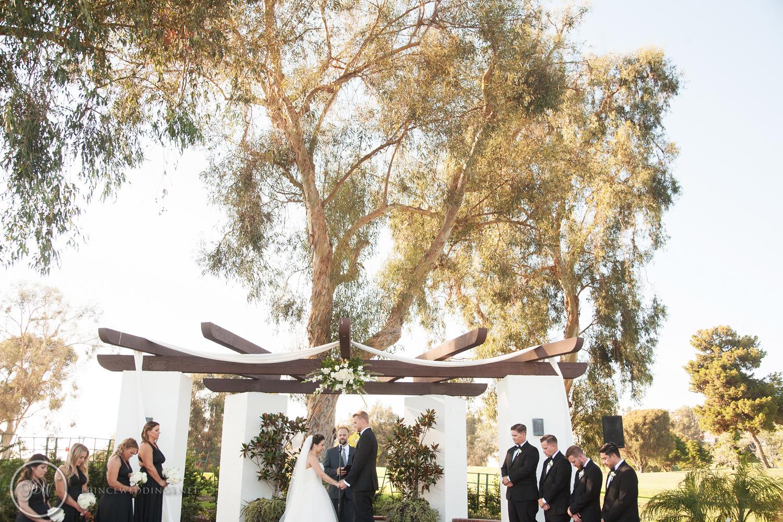 Wedgewood San Clemente Wedding038.jpg