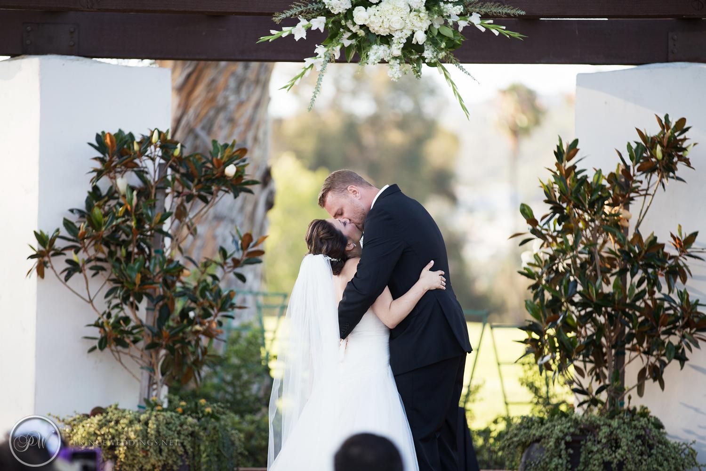 Wedgewood San Clemente Wedding050.jpg