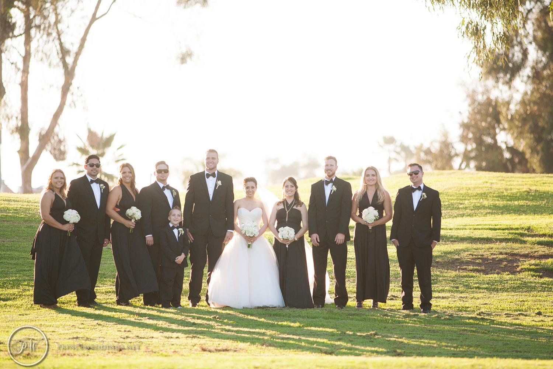 Wedgewood San Clemente Wedding054.jpg