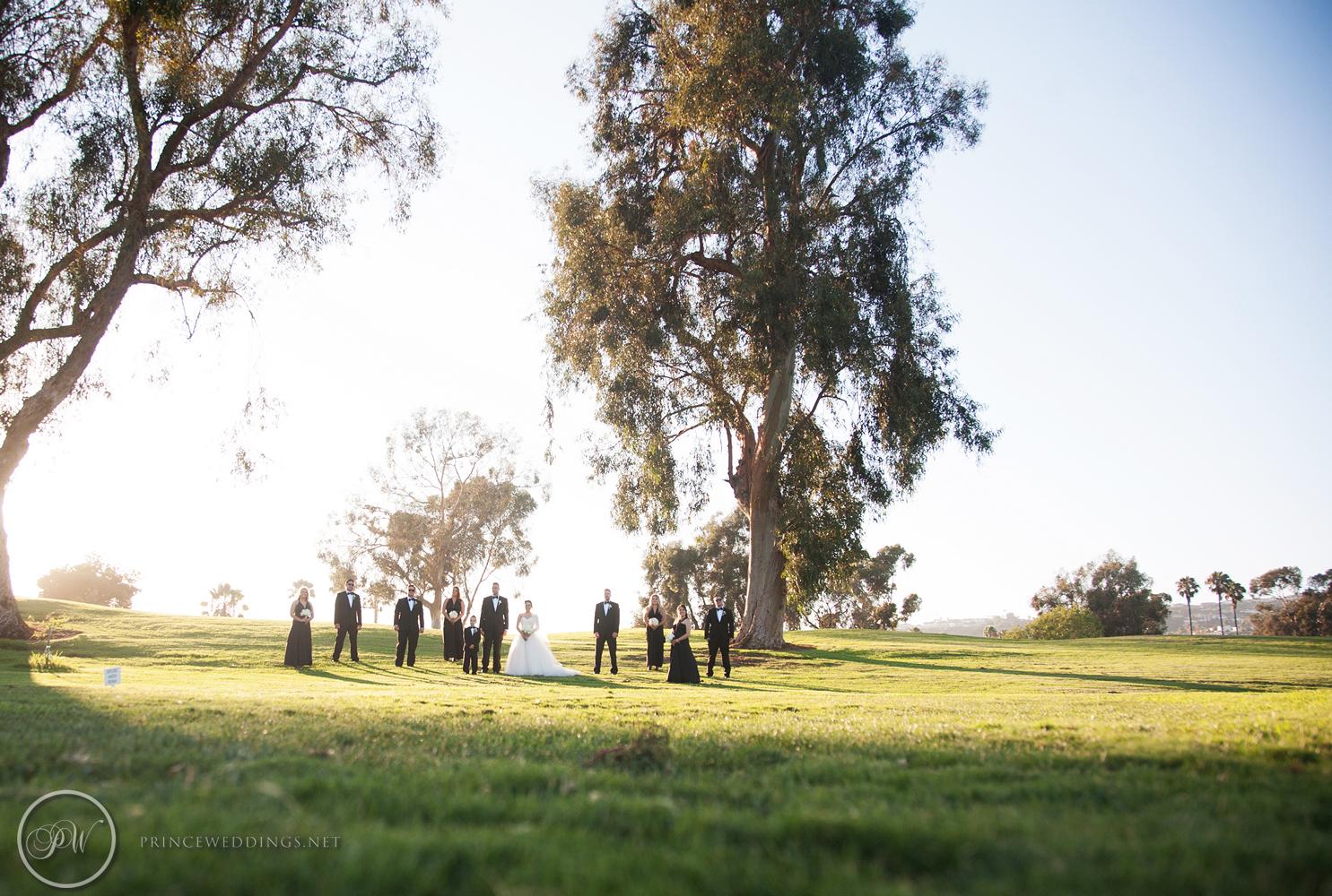 Wedgewood San Clemente Wedding053.jpg