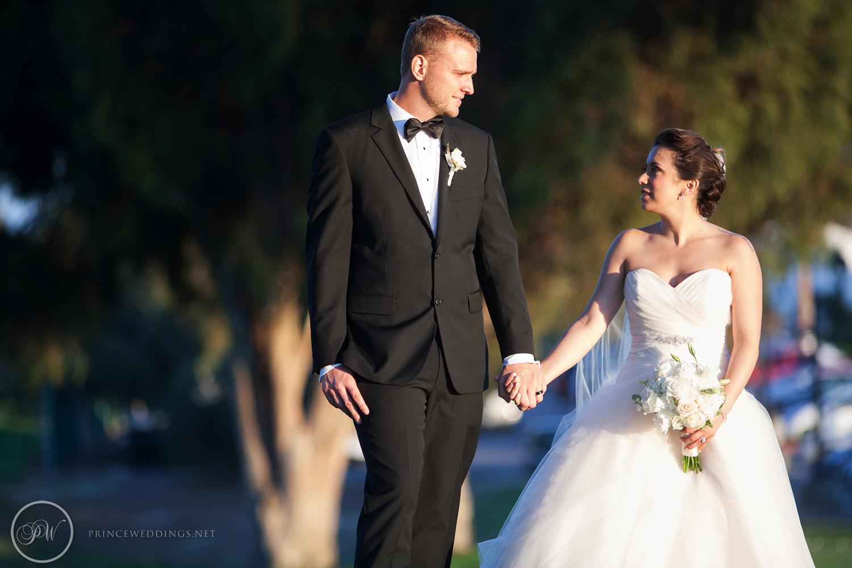 Wedgewood San Clemente Wedding058.jpg