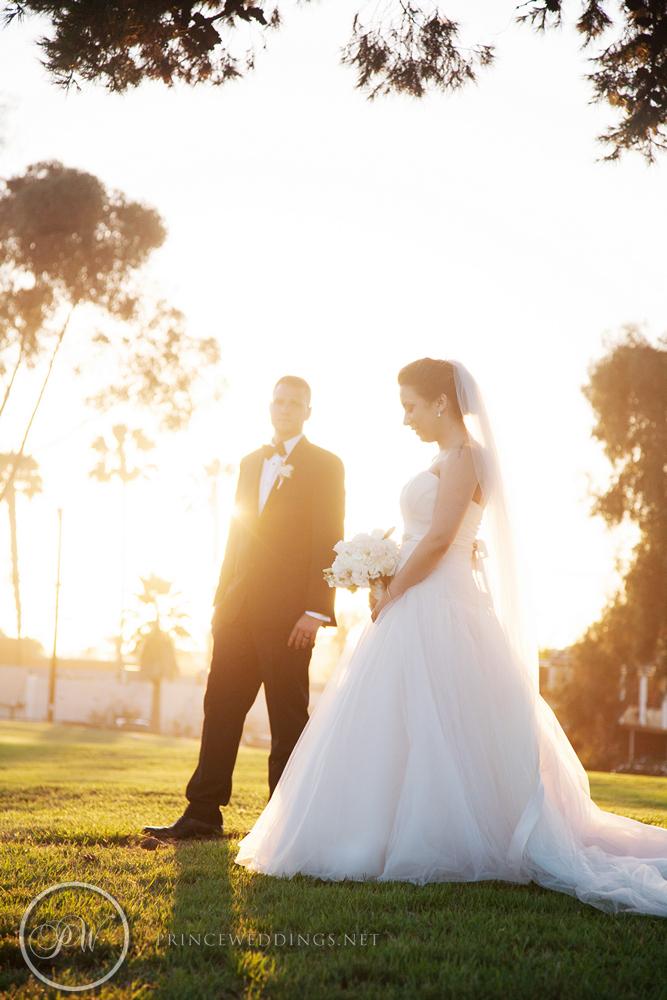 Wedgewood San Clemente Wedding062.jpg