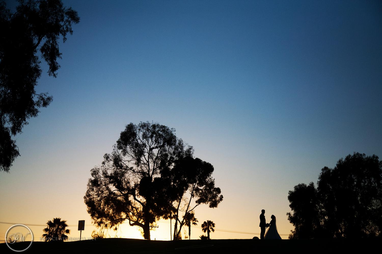Wedgewood San Clemente Wedding064.jpg