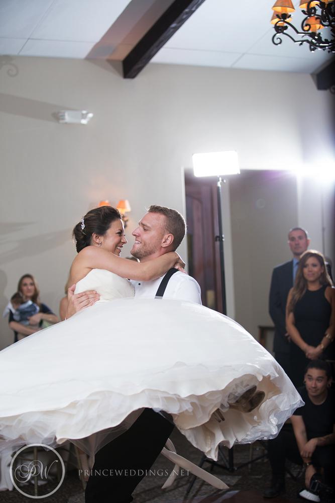 Wedgewood San Clemente Wedding069.jpg