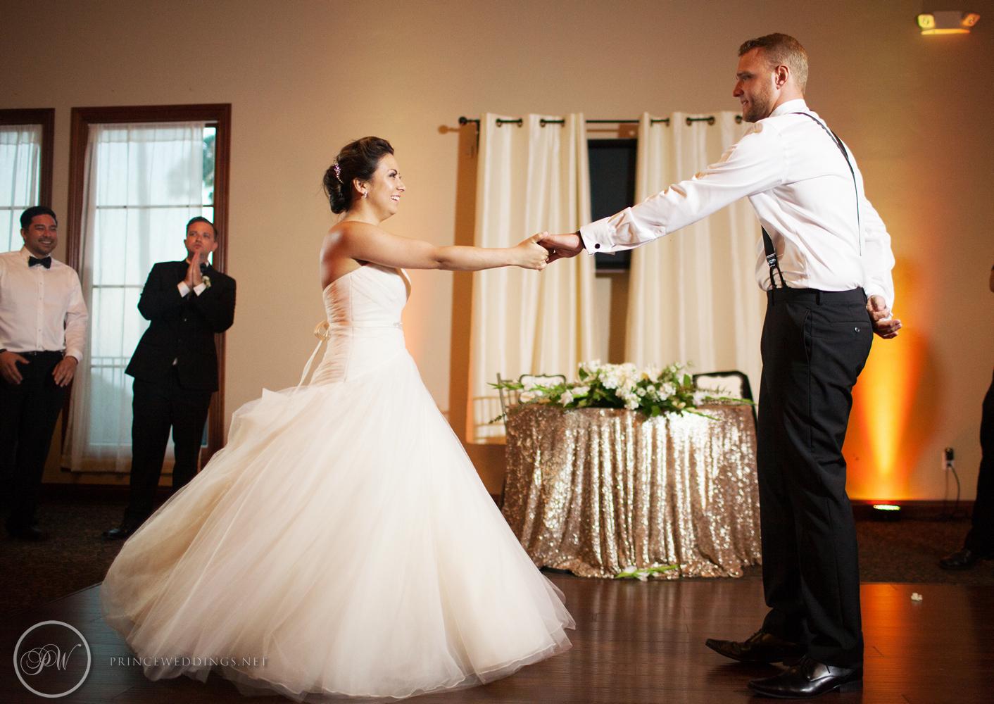 Wedgewood San Clemente Wedding067.jpg