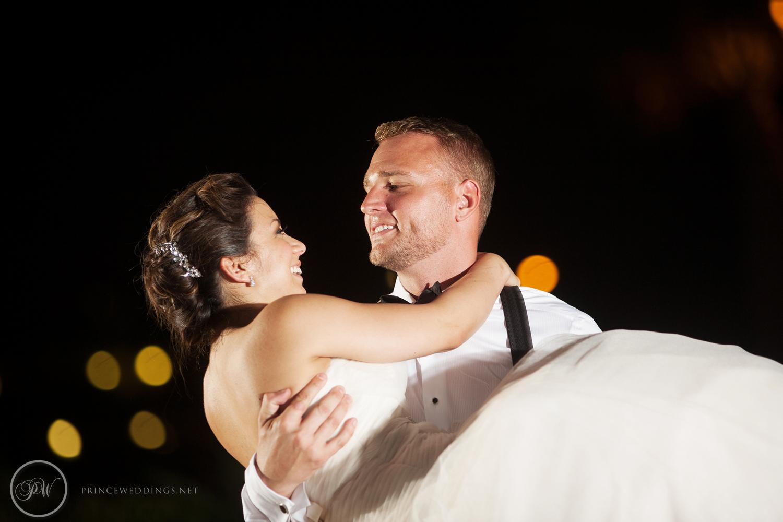 Wedgewood San Clemente Wedding087.jpg