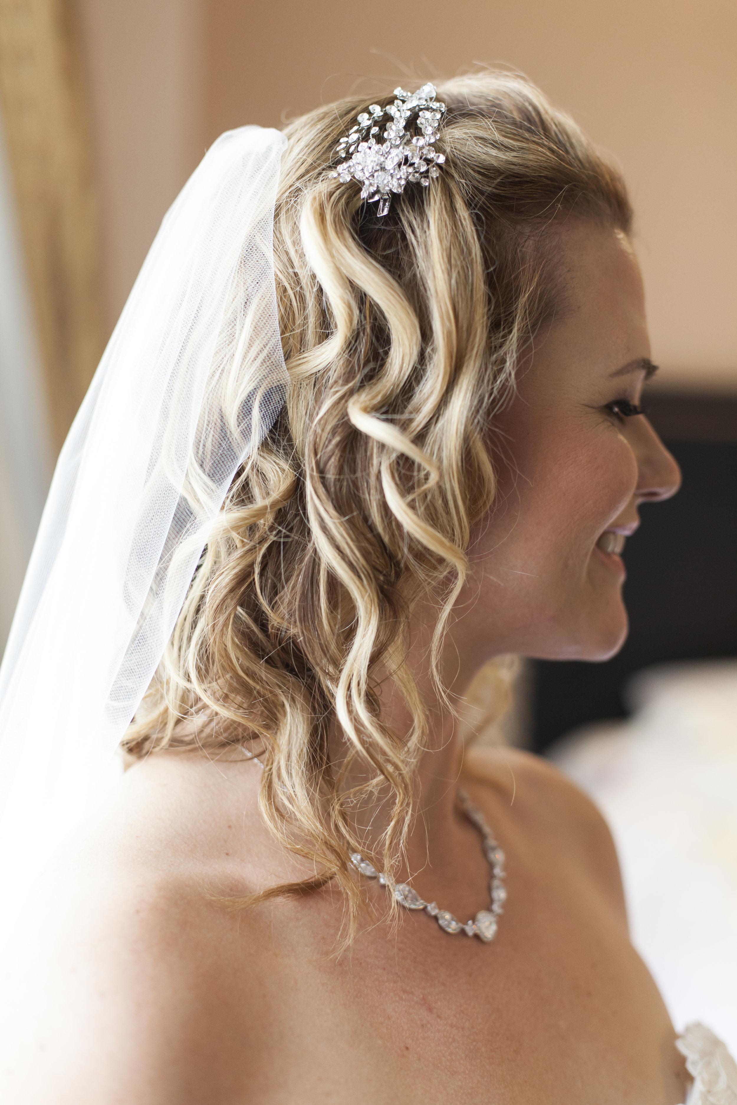 Muckenthaler Wedding Photos_Emily_Michael-137.jpg