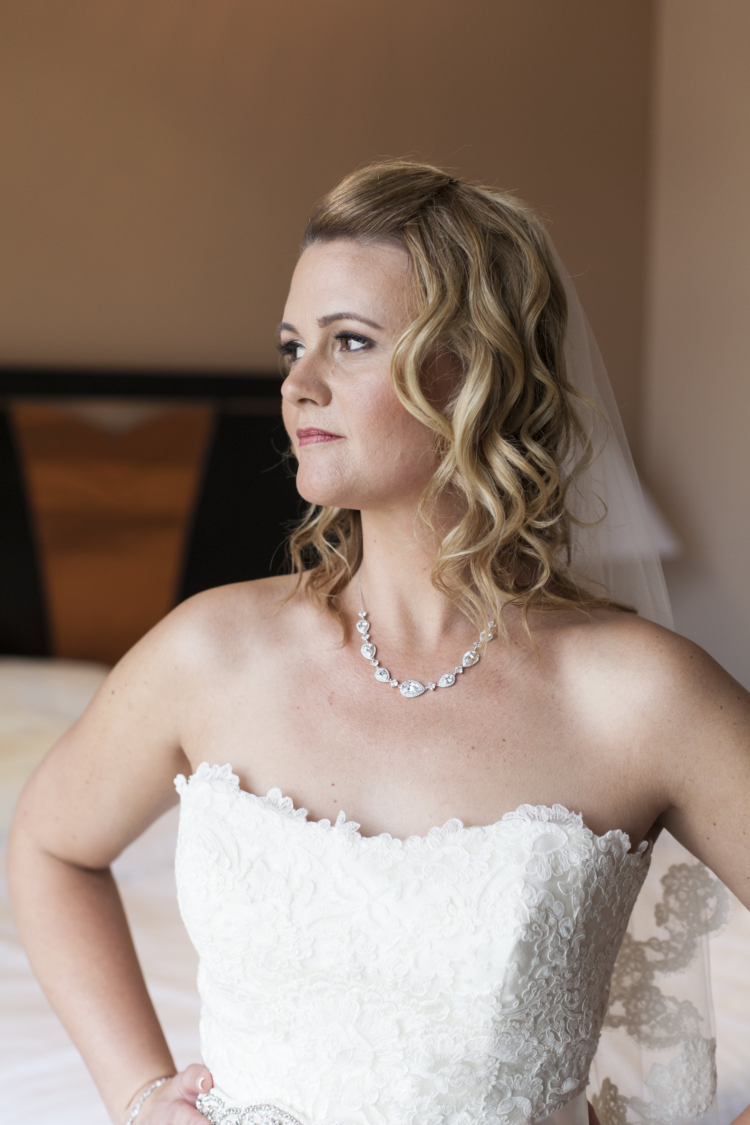 Muckenthaler Wedding Photos_Emily_Michael-150.jpg