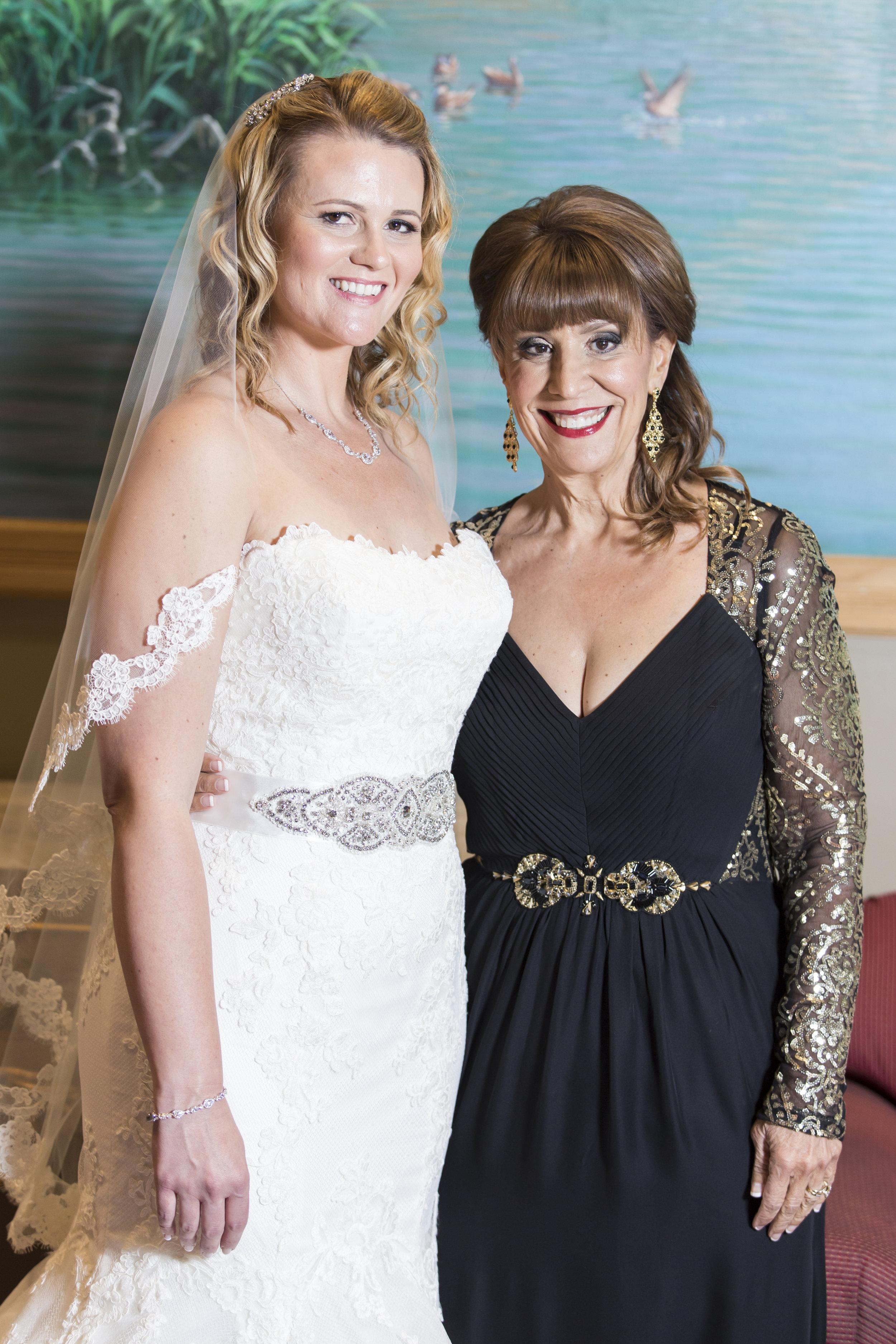 Muckenthaler Wedding Photos_Emily_Michael-193.jpg