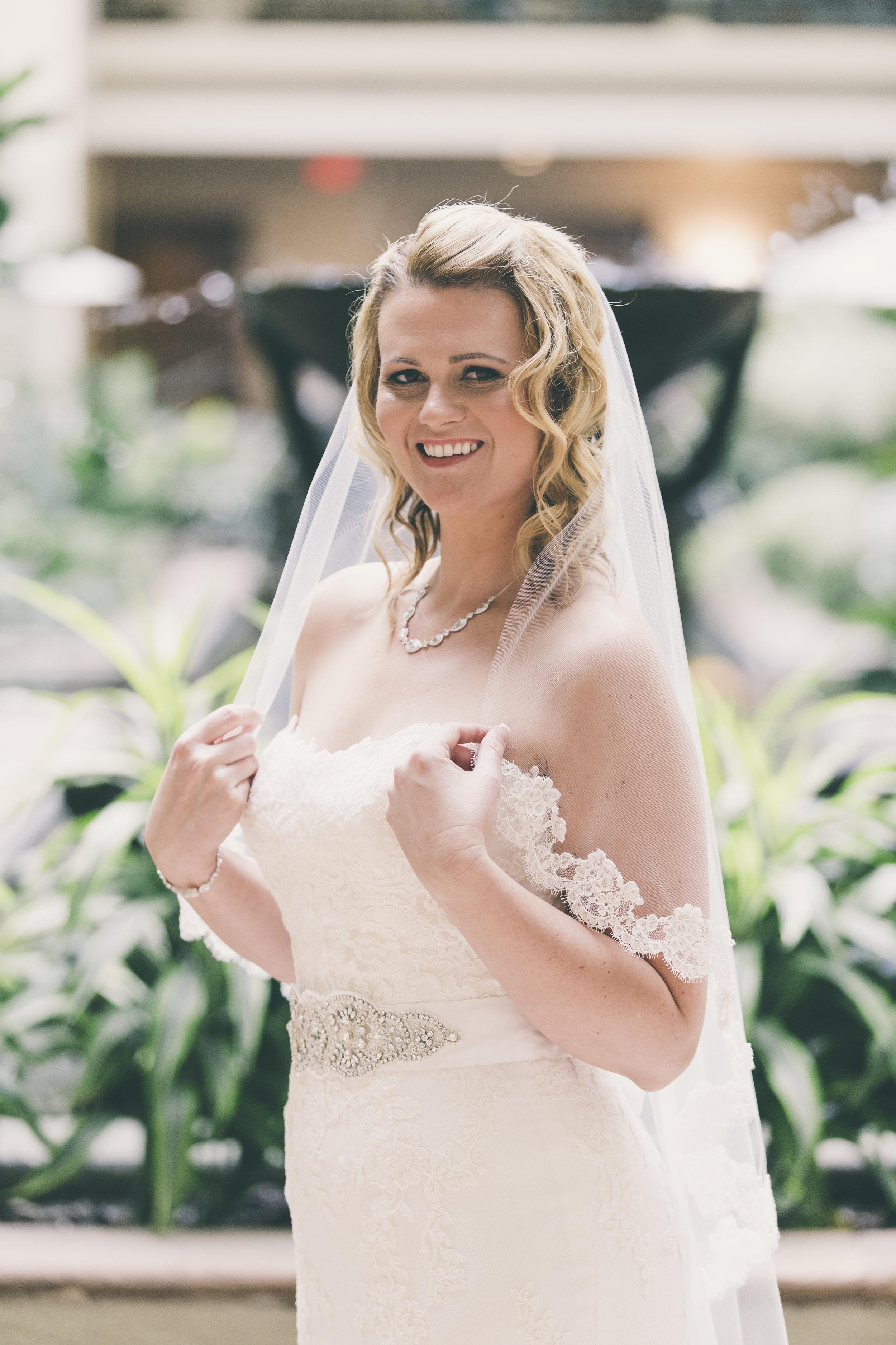 Muckenthaler Wedding Photos_Emily_Michael-175-2.jpg
