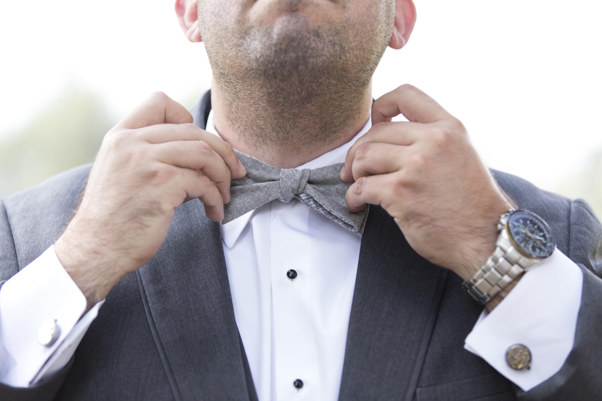 Muckenthaler Wedding Photos_Emily_Michael-196.jpg