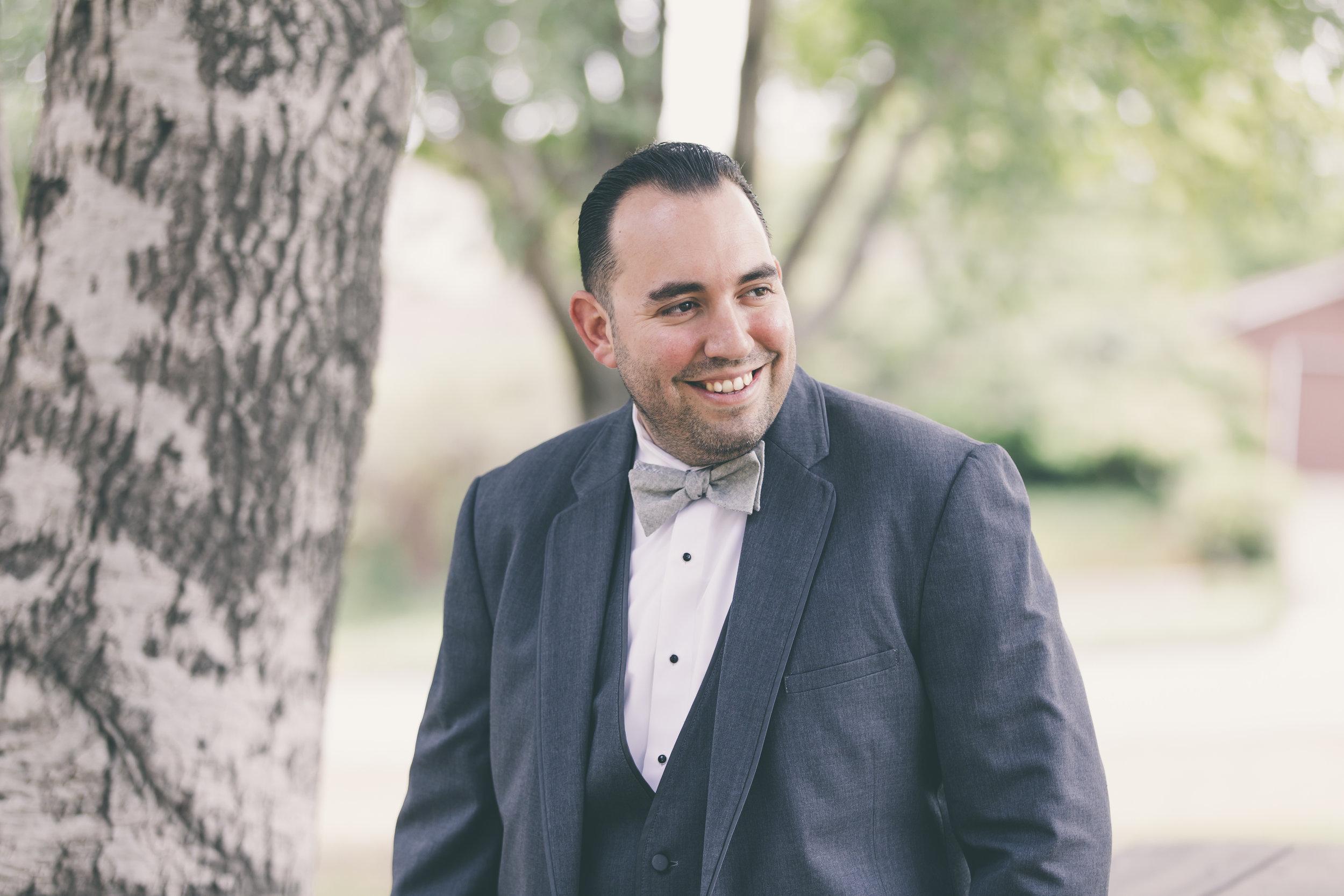 Muckenthaler Wedding Photos_Emily_Michael-207-2.jpg