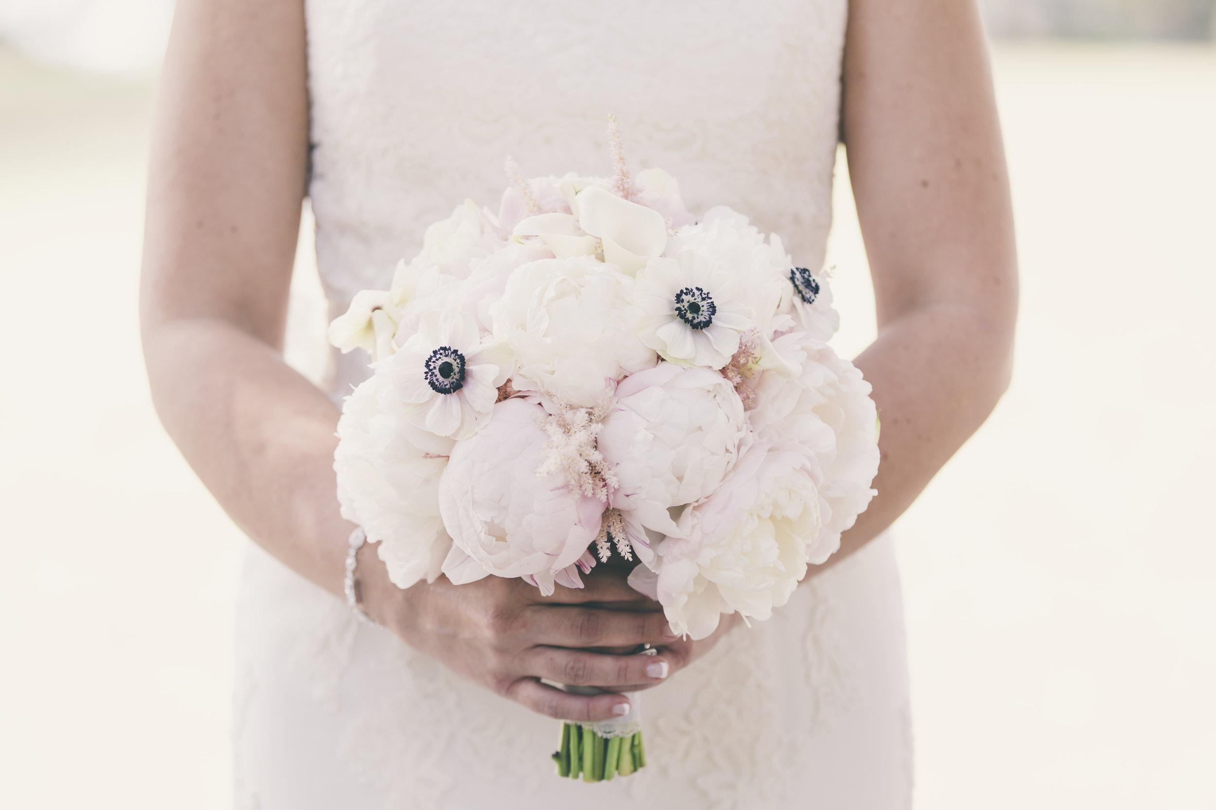 Muckenthaler Wedding Photos_Emily_Michael-294-2.jpg