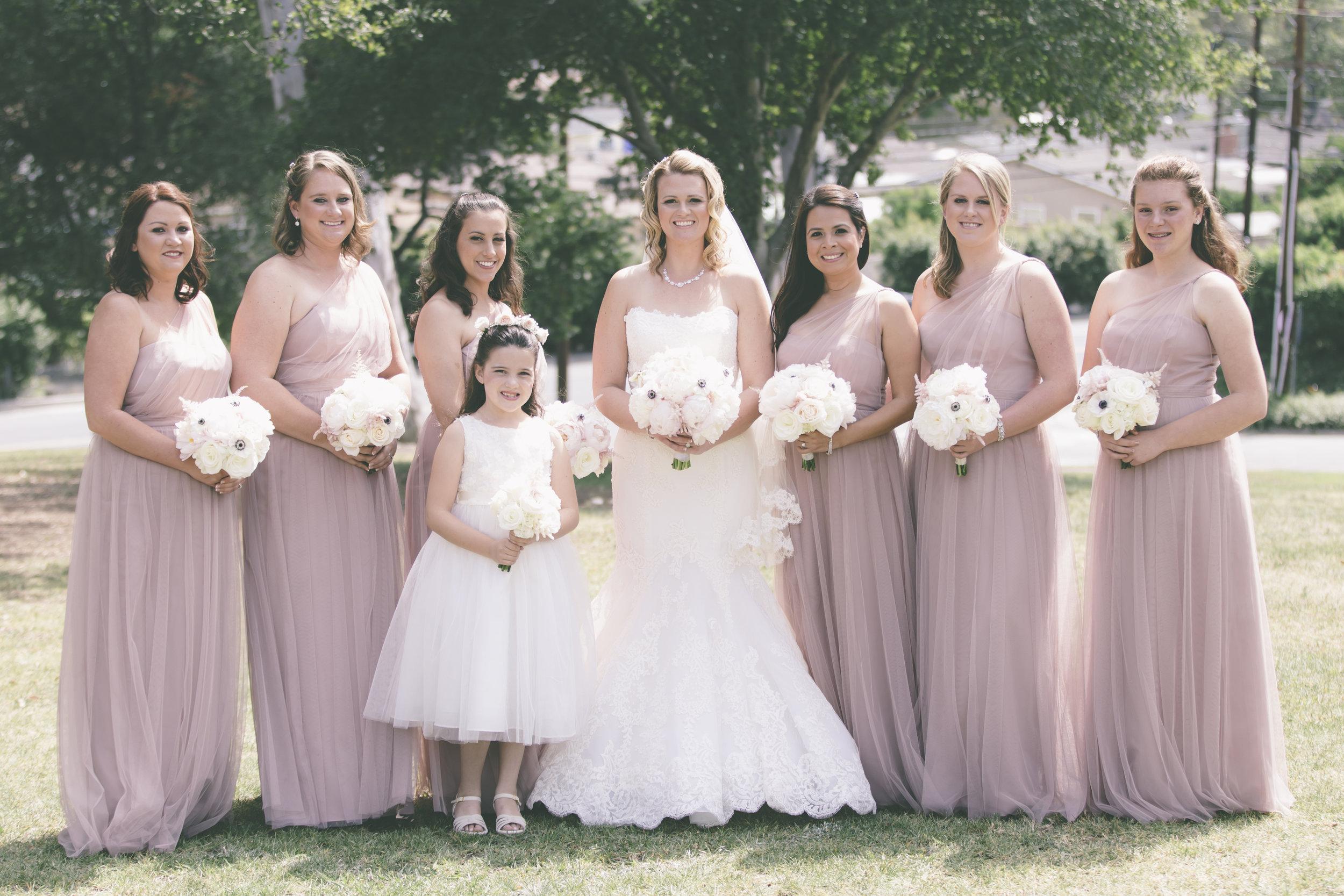 Muckenthaler Wedding Photos_Emily_Michael-273-2.jpg