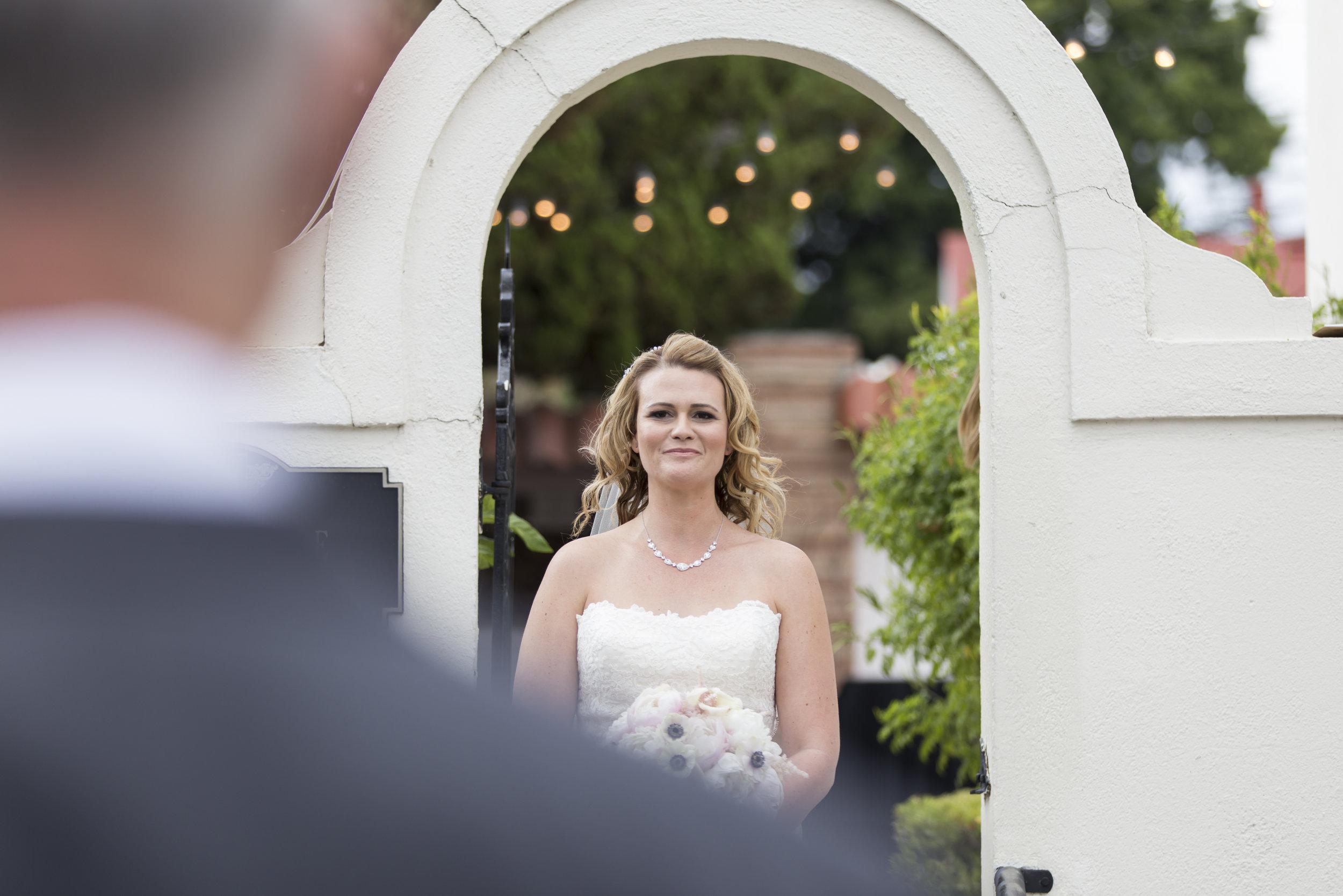 Muckenthaler Wedding Photos_Emily_Michael-382.jpg
