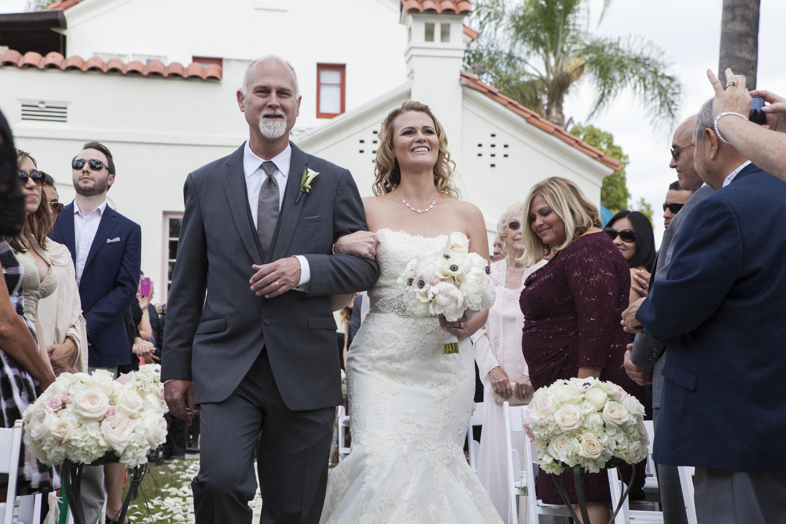 Muckenthaler Wedding Photos_Emily_Michael-389.jpg