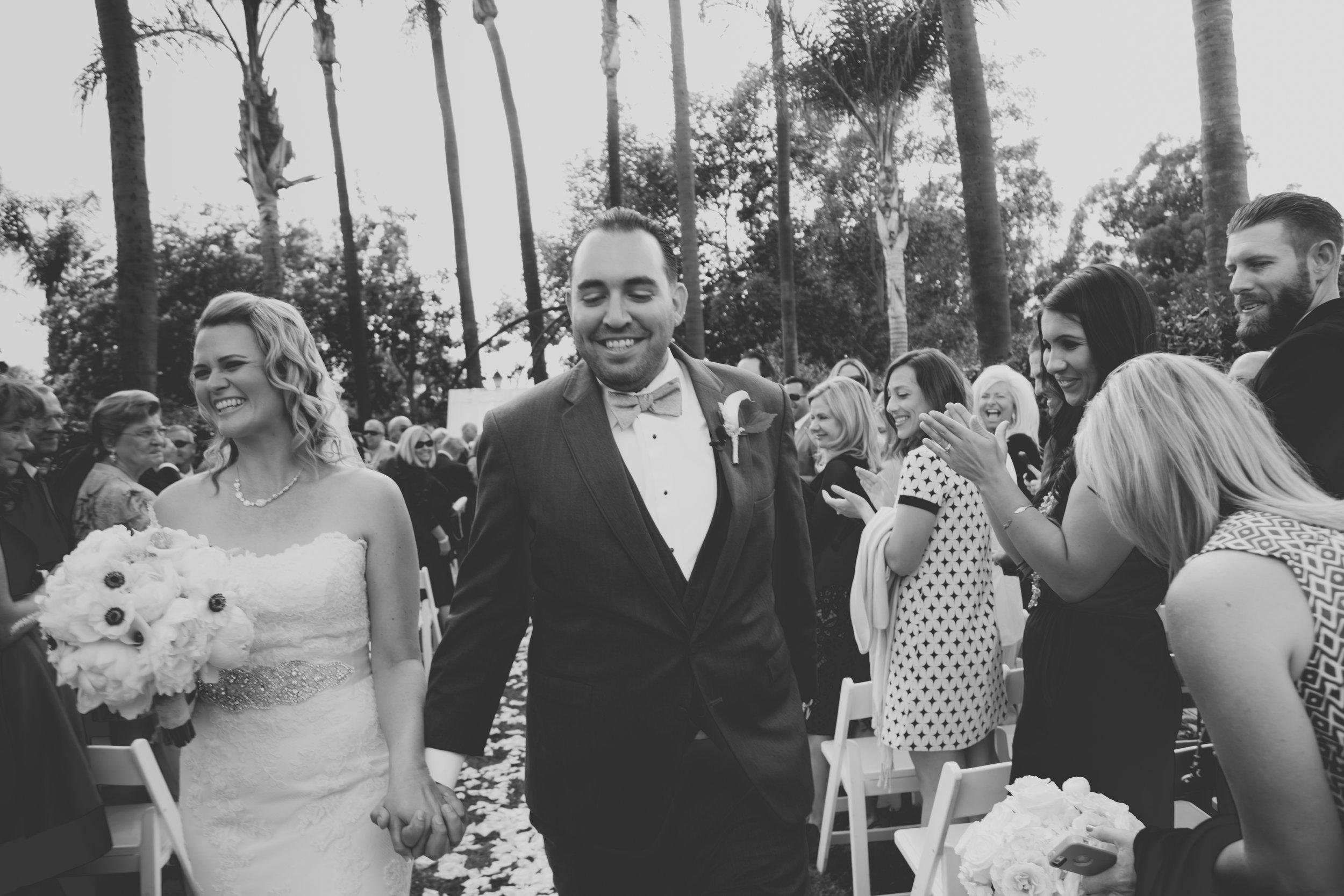 Muckenthaler Wedding Photos_Emily_Michael-452-2.jpg