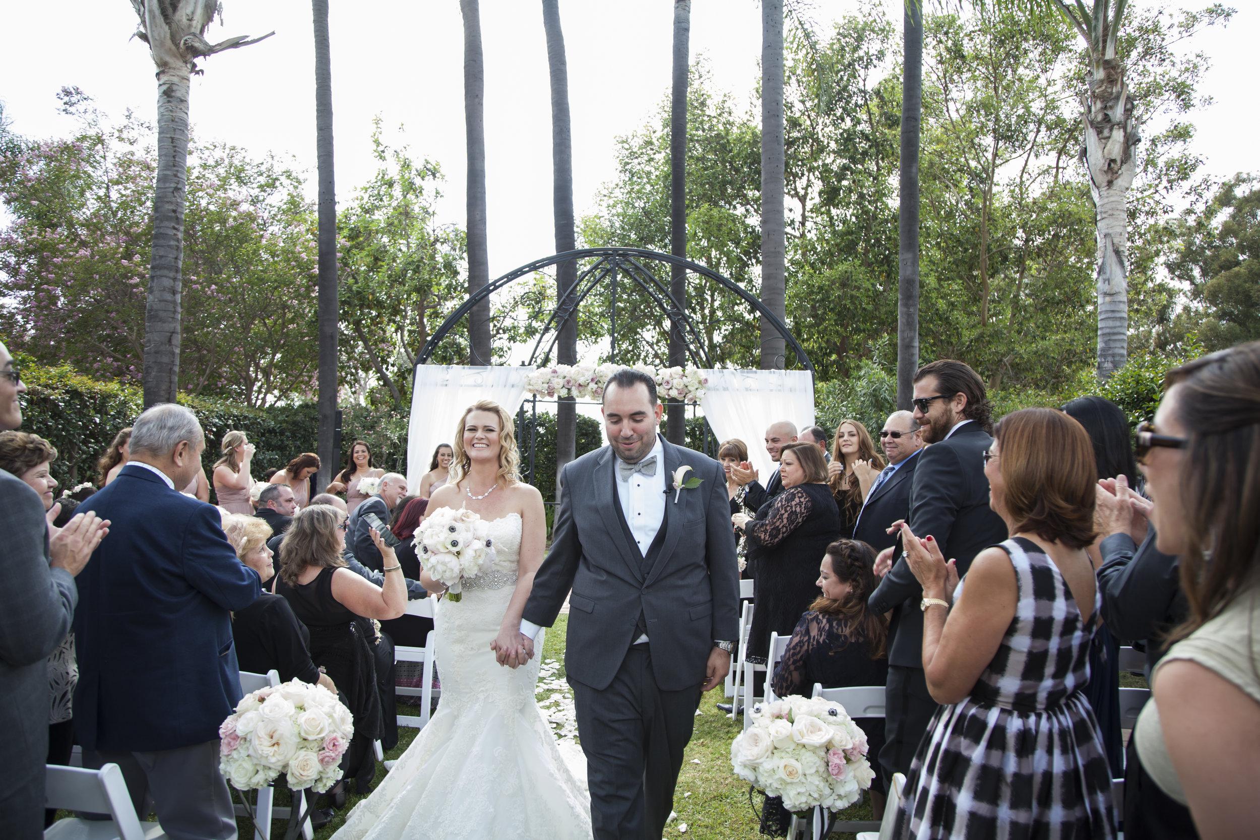 Muckenthaler Wedding Photos_Emily_Michael-448.jpg