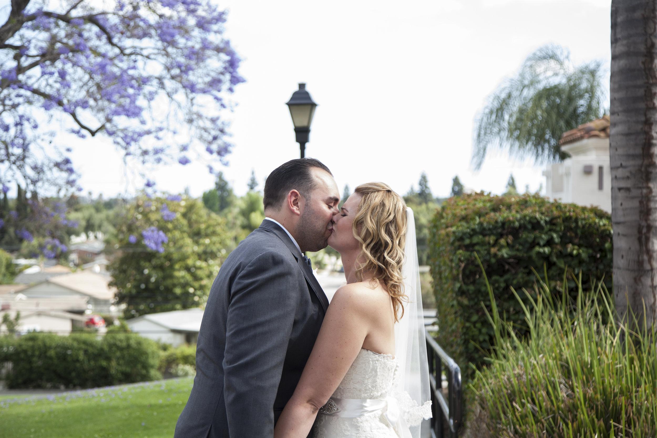 Muckenthaler Wedding Photos_Emily_Michael-453.jpg