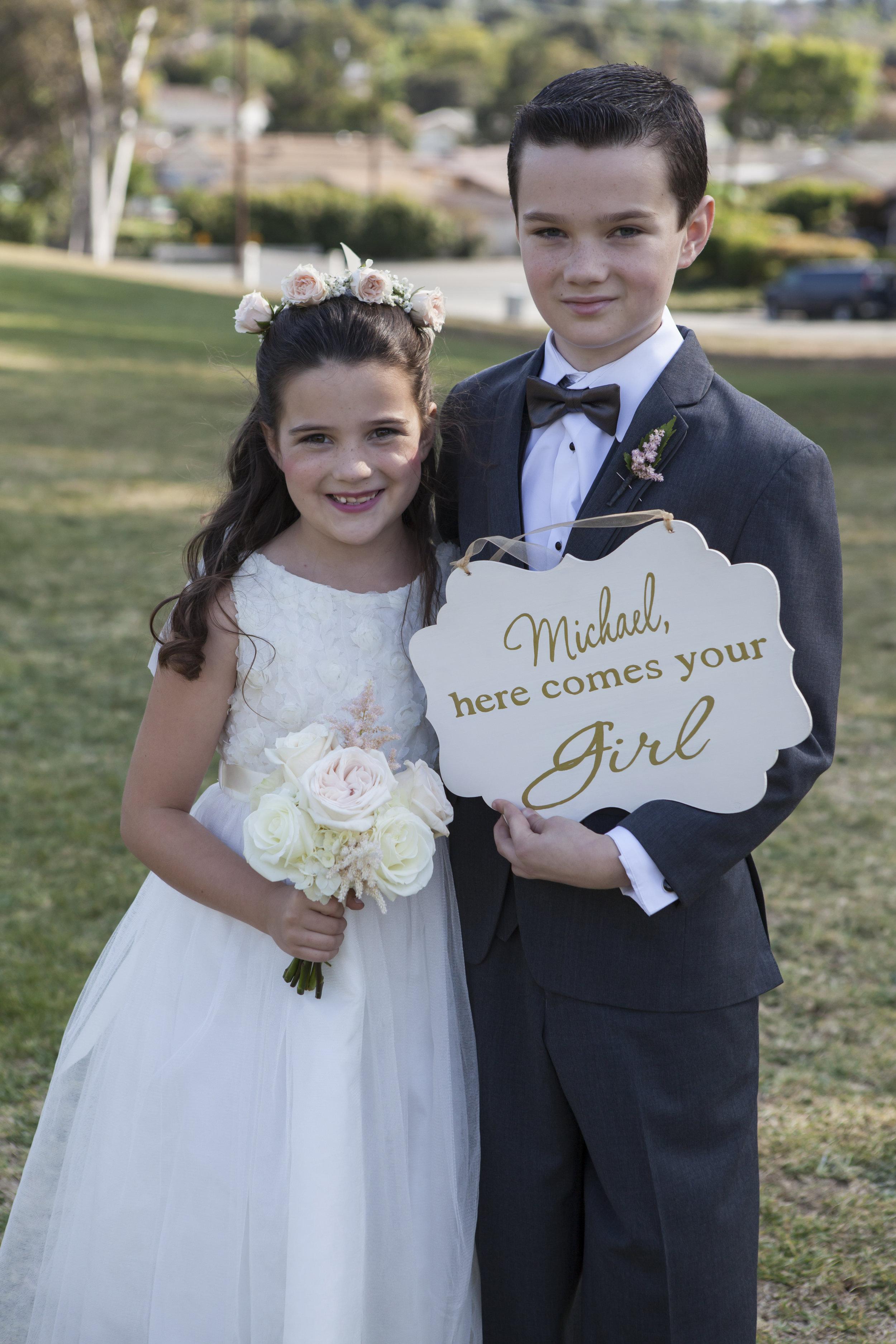 Muckenthaler Wedding Photos_Emily_Michael-551.jpg