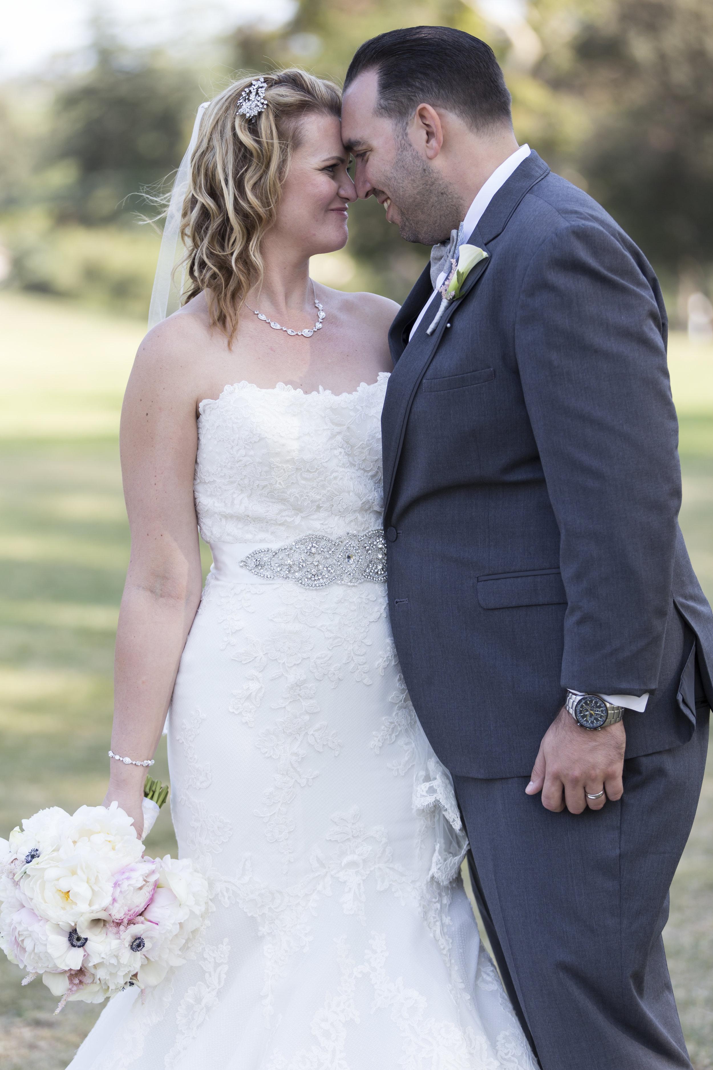 Muckenthaler Wedding Photos_Emily_Michael-580.jpg